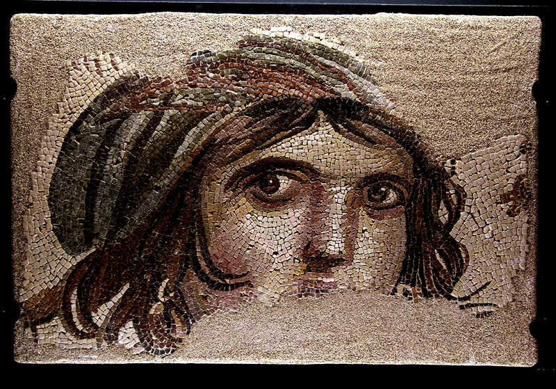 Antakya – Hatay