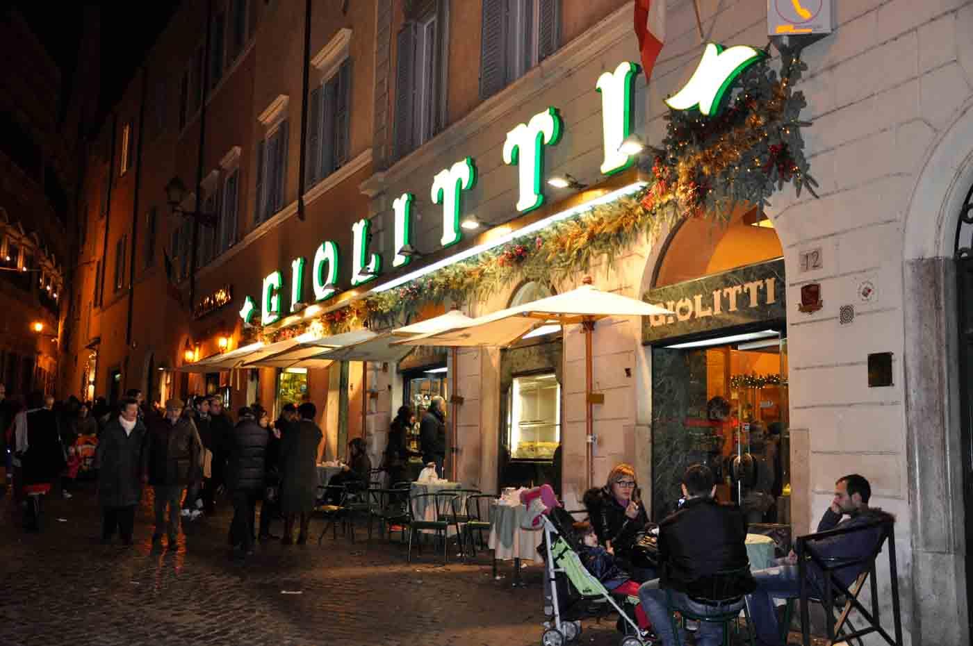 (Deutsch) Giolitti