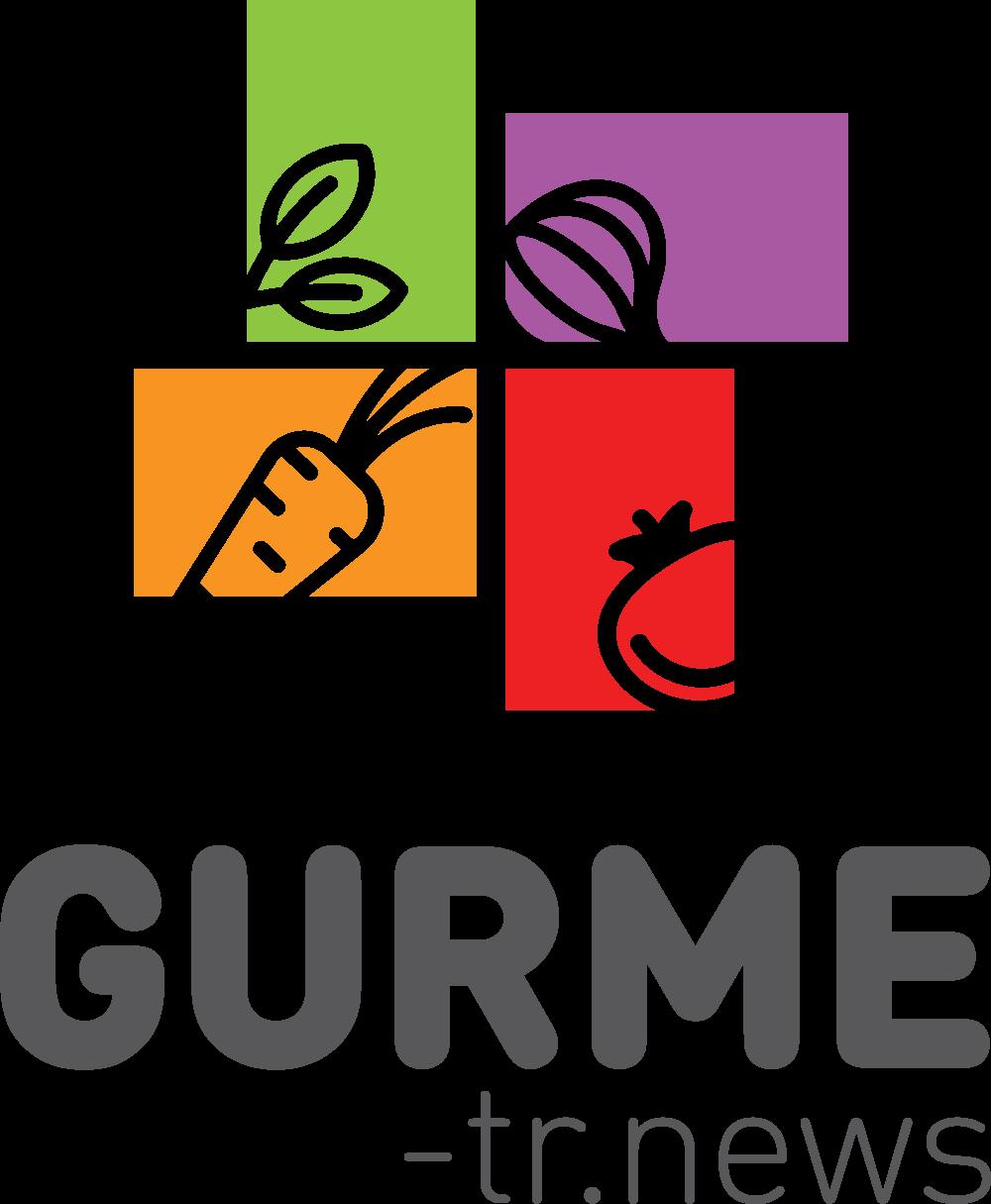 (Deutsch) Neue Domain und Logos