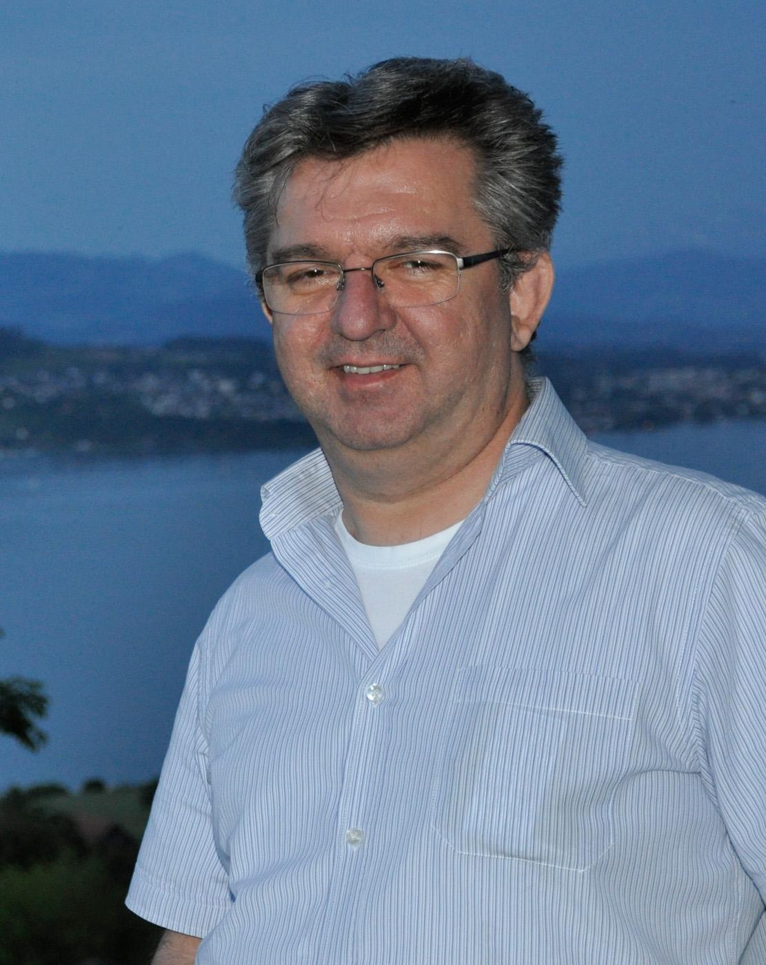 (Deutsch) Mehmet Candar